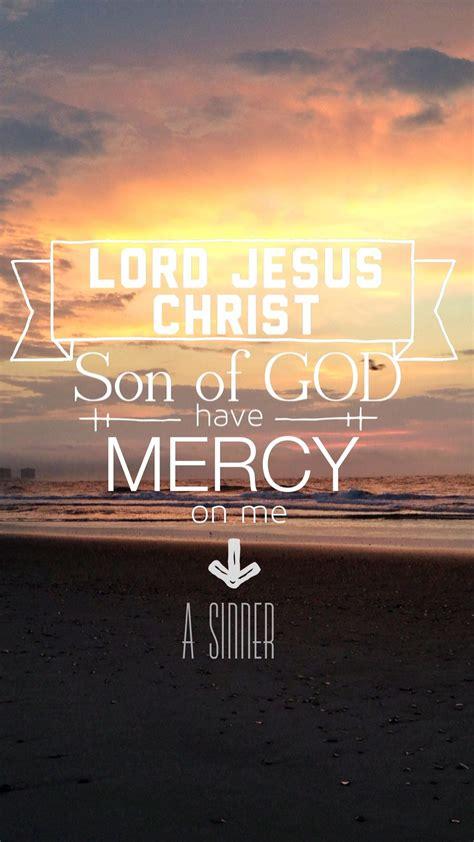 Funny christmas sayings xmas quotes funny jokes. Serenity Prayer iPhone Wallpaper (69+ images)