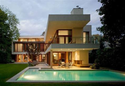 Unique New Contemporary House Plans  Rugdotscom