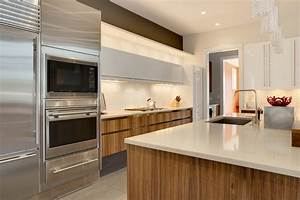 the top kitchen and bath trends for 2012 the top kitchen With best brand of paint for kitchen cabinets with real estate stickers