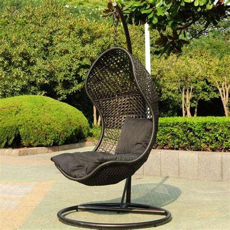 fauteuil suspendu exterieur fauteuil suspendu un meuble au design amusant et styl 233