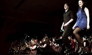 Score of Michael Rooney's de Cuéllar Suite | The Journal ...