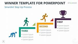Winner Templates For Powerpoint