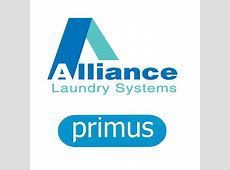 Alliance Laundry to Acquire Primus Laundry Equipment Group