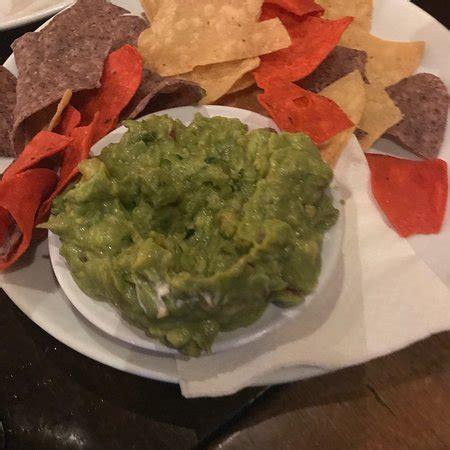 lolas mexican kitchen white plains restaurant reviews