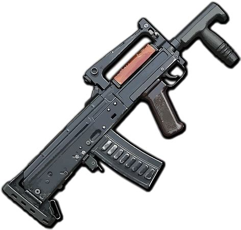pubg groza groza pubg freetoedit sticker by dreamer