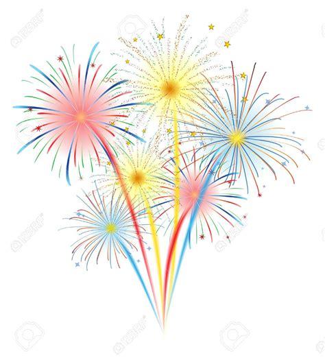 fuochi d artificio clipart clipart fuochi artificio