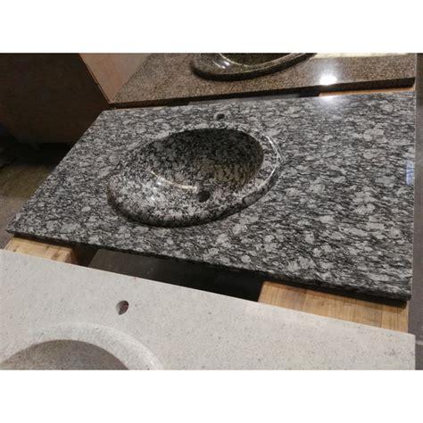 encimera y lavabo encimera y lavabo granito spray pulido marmolissimo