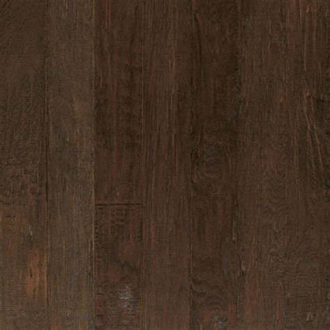lowes flooring engineered hardwood dark shaw hickory engineered hardwood floor from lowes woods flooring house