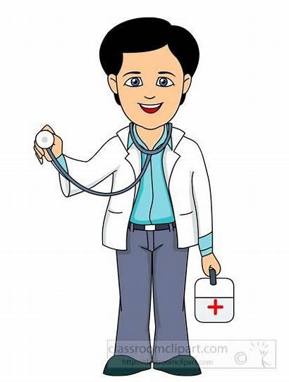 Doctor Clipart Medical Health Clip Nurses Doctors