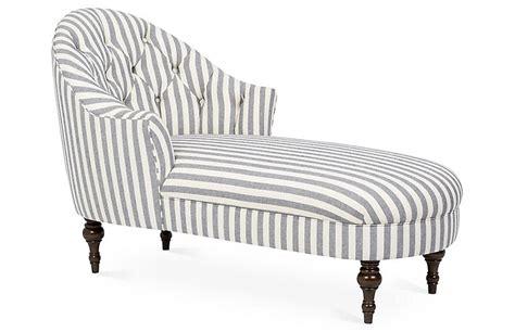 chaise elizabeth elizabeth chaise blue ivory salmela brands one
