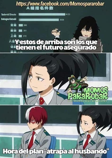 Boku No Hero Academia Memes - memes de boku no hero academia anime amino