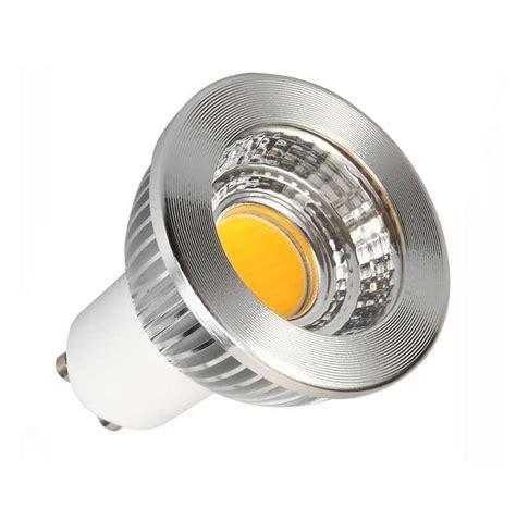 led spot light mr16 gu10 3 3w 3 2w 3 1w 4 1w
