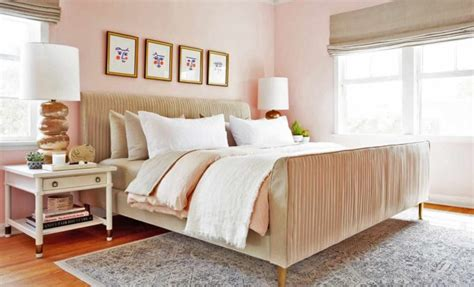 Help! Which Bedroom Paint Color Would You Choose?  A Cup