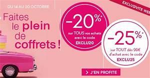 Controle Technique Rennes : code promo camaieu 20 euros reduction controle technique rennes ~ Medecine-chirurgie-esthetiques.com Avis de Voitures