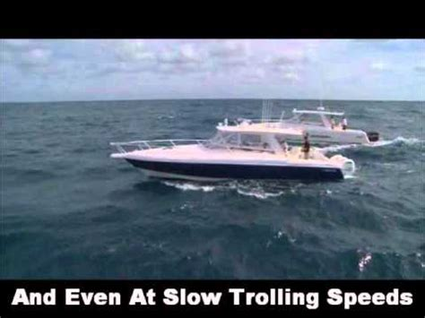 Gyro Stabilizer For Boats by Don T Rock My Boat Seakeeper Gyro Stabilizers