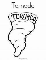 Tornado Coloring Pages Hurricane Printable Tornadoes Noodle Weather Twisty Preschool Crafts Craft Tornados Grade Funnel Getcolorings Template Prep Designlooter Getdrawings sketch template