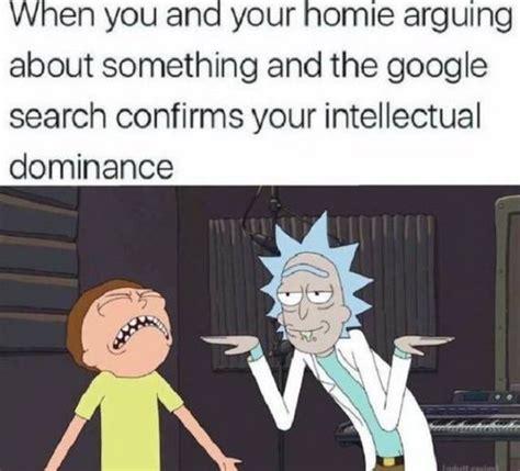 Rick And Morty Memes - rick and morty memes barnorama