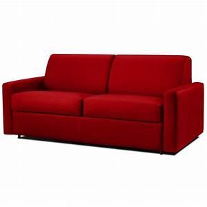 canape fixe 2 places et 3 places 100 cuir haut de gamme With tapis rouge avec canapé cuir fixe 3 places