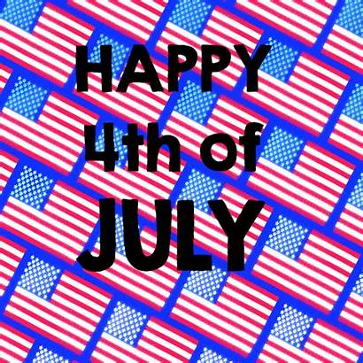 4th July Fourth Proud Happy Wishes Greetings