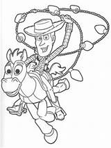 Coloring Toy Story Disney Printable Coloriage Peep Bo Yard Holiday Mickey Sheets Enfant Colorier Worksheets Coloriages Stinky Luxury Pete Phenomenal sketch template