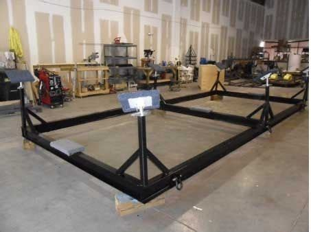 Boat Trailer Parts Tasmania by Boat Cradle Parts Woodworking Projects Plans