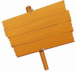Wooden Board Hanging Png | www.imgkid.com - The Image Kid ...