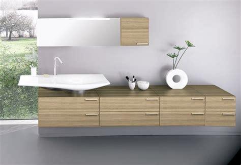 meuble jacob delafon stillness salle de bains ile de chadapaux