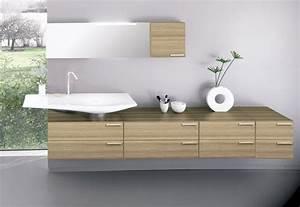 meuble jacob delafon stillness salle de bains ile de With jacob delafon meuble salle de bain