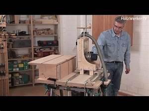 Winkelschreibtisch Selber Bauen : drei achsen f r noch mehr fr s spa youtube ~ A.2002-acura-tl-radio.info Haus und Dekorationen