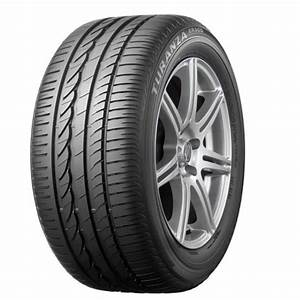 Chaine 205 60 R16 : pneu bridgestone turanza er300 ecopia 205 60 r16 92 w ~ Melissatoandfro.com Idées de Décoration