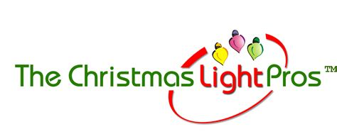 top 28 the christmas light pros photos for the