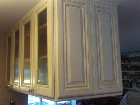 discount custom kitchen bathroom cabinets  york florida