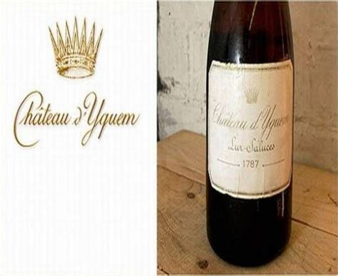 pin by ortega in russia and spain on wine