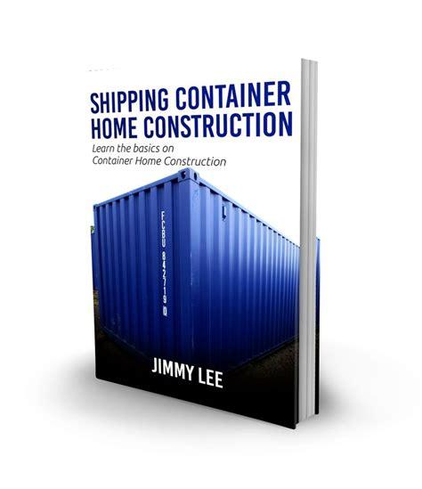 ideas  container house plans  pinterest