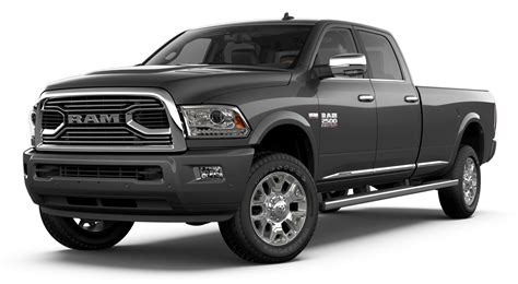 ram  incentives specials offers  rochester