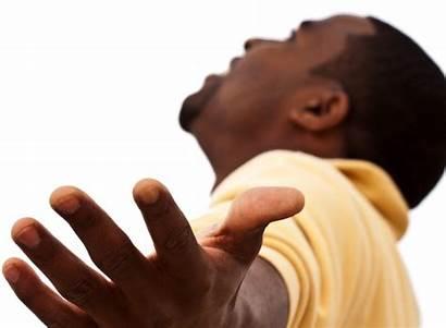 Prayer Praying Ways Christian Carol Word Mannaexpressonline