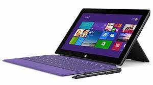 Surface 2 And Surface Pro 2  Impressive Hardware Specs  But Meaningless Without The Software