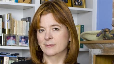 Why Theresa Rebeck's Bernhardt/Hamlet Keeps Getting More ...