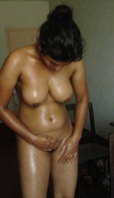 xossip aunty nude