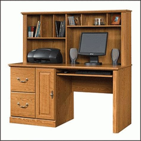 Corner Computer Desk With Hutch Plans by Corner Computer Desk With Hutch Plans 187 Woodworktips