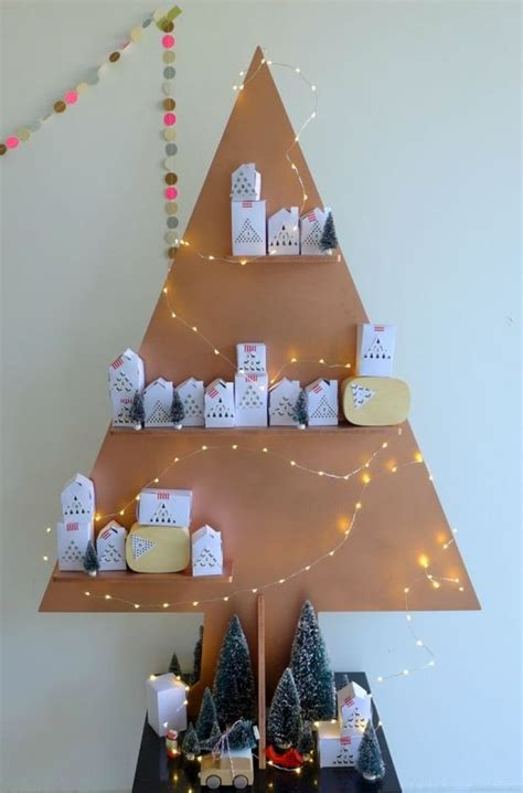 diy advent calendars mommo design