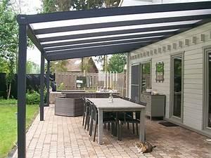 Aluminium Terrassenüberdachung Glas : terrassen berdachung alu kaufen in th ringen online bestellen ~ Whattoseeinmadrid.com Haus und Dekorationen