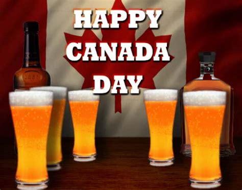 Canada Day Fun Free Ecards Greeting Cards