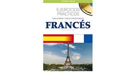 Ejercicios prácticos para tomar decisiones. Ejercicios Practicos Frances : Download ejercicio práctico ...