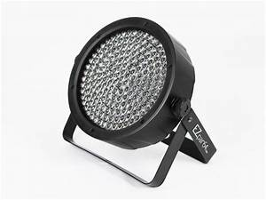 Led Spots Mit Batterie : led spotlight battery operated united rent all omaha ~ Frokenaadalensverden.com Haus und Dekorationen