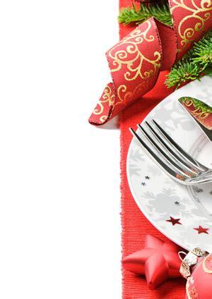 menuekarte weihnachten kostenlose rezepte