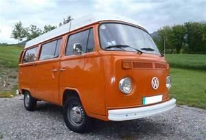 Volkswagen Westfalia Occasion : enfin be combi ~ Medecine-chirurgie-esthetiques.com Avis de Voitures