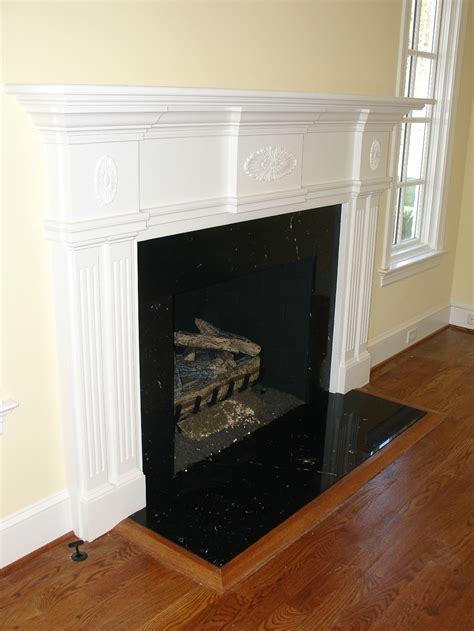 dresser home depot awesome granite fireplace on inc fireplace hearths and
