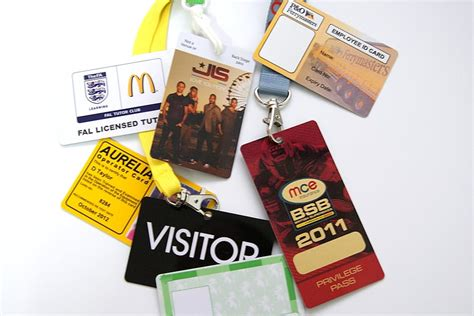 We did not find results for: Plastic ID Card Printing Services | Plastic Card Company