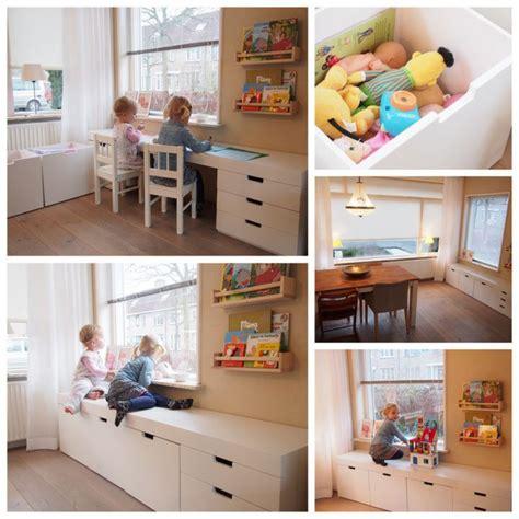 afbeeldingsresultaat voor opberg ideeen kinderspeelgoed
